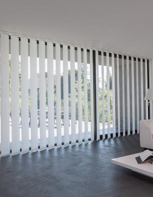 lamellen gardinen gardinen 2018. Black Bedroom Furniture Sets. Home Design Ideas